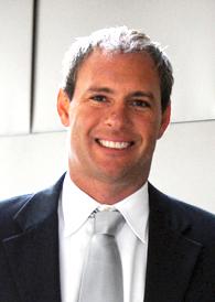 David Weisberg